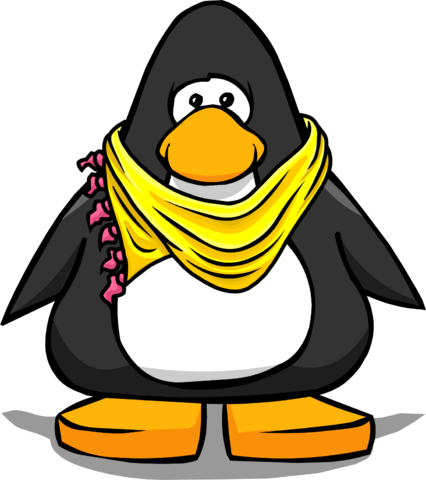 File:Yellow Designer Scarf PC.png