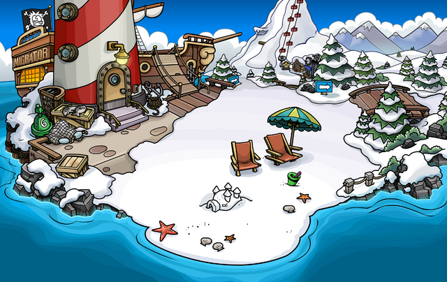File:Beach 2012 Migrator.png