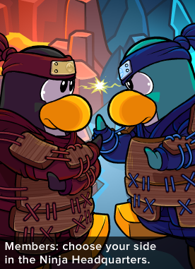 File:Card Jitsu to tell the truth.PNG