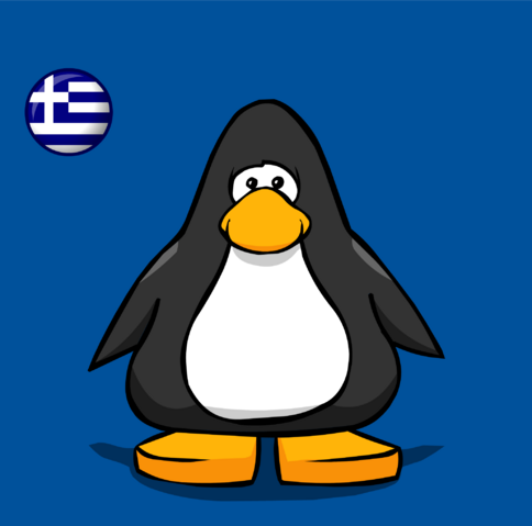 File:Greece Flag on Player Card.png