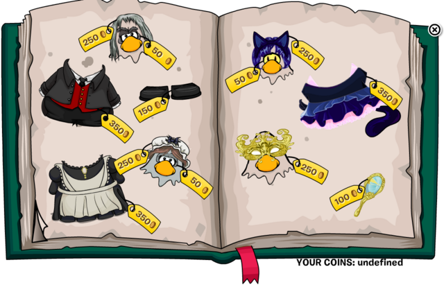 File:HalloweenParty2012CatalogPag3.png