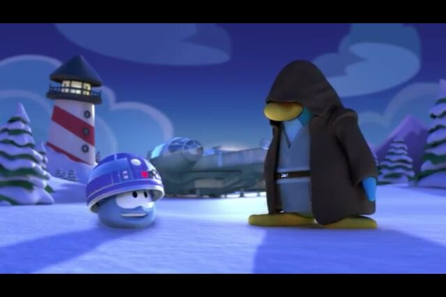 File:Jedi Penguin and R2 Puffle.jpg
