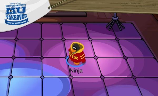 File:NinjaRORSneakPeek.jpg