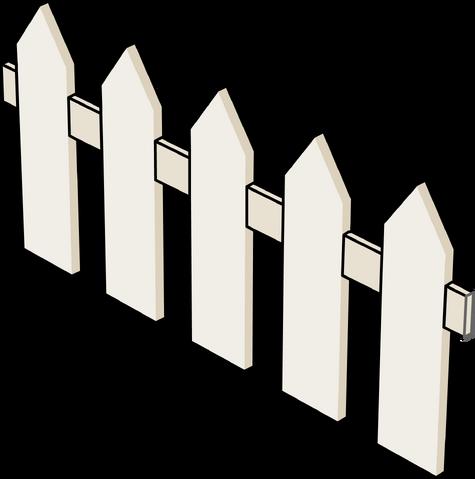 File:Picket Fence Tilted.png