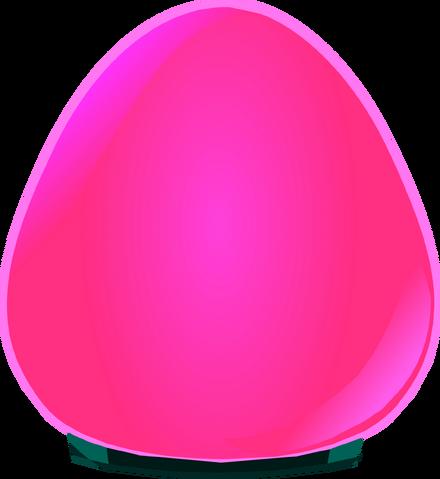 File:Pink Lightbulb.png