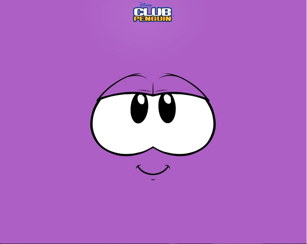 File:PurplePuffleWallpaper.png