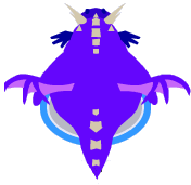 File:Purple Dragon Back Side On The Game.png