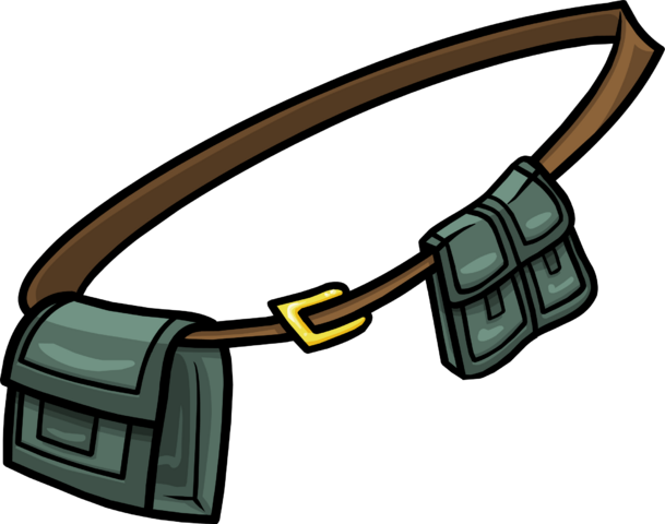 File:Tech Satchel (EPF).png