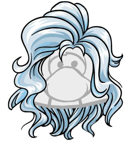 File:The Light clothing icon ID 1410 updated.png