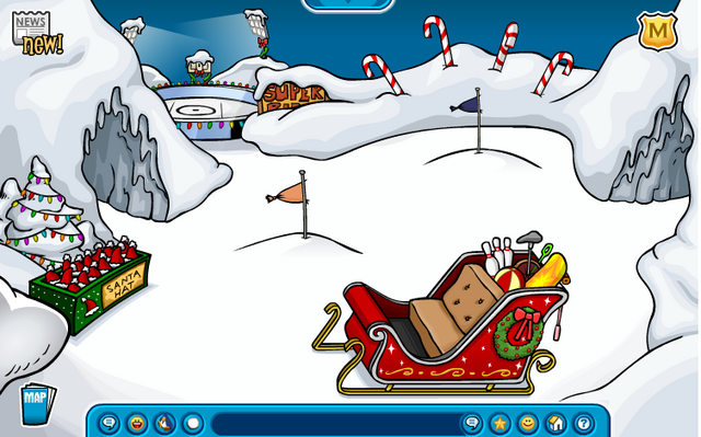 File:ChristmasParty2006Snow Forts.png