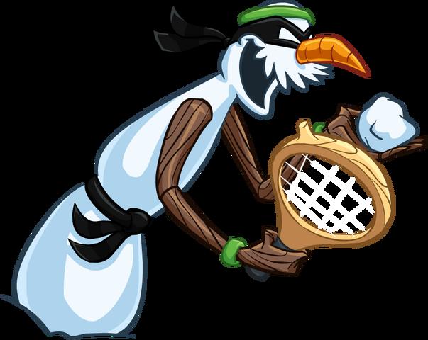 File:Club-Penguin-Villain.png