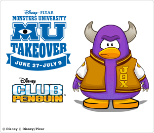 File:ClubPenguin 312x270.png 1667743859.png