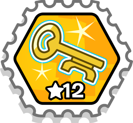 File:Extreme Puzzler stamp.png