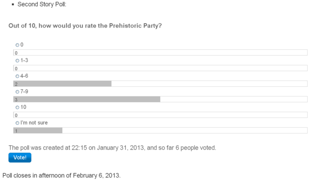 File:January 31, 2013 Second Poll Results.png