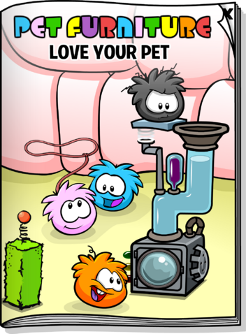 File:Love Your Pet March 2010.PNG