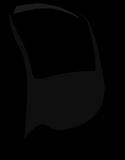 Goldsmith Apron clothing icon ID 4132