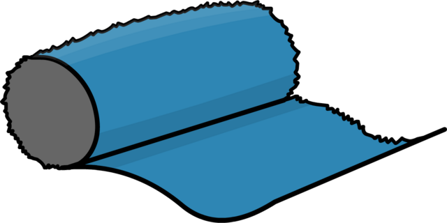 File:Igloo Flooring Icons 11.png