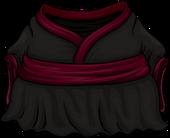 Ink Ceremony robe