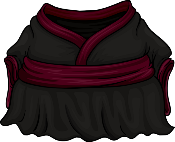 File:Ink Ceremony robe.png