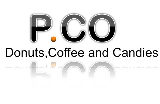 File:P.CO.png