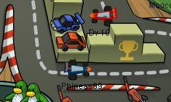 File:Phineas99 Toy Car.png
