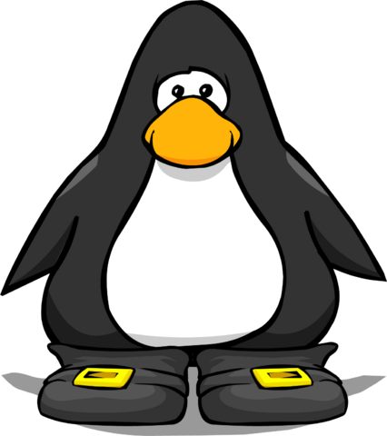 File:Pirate Boots from a Player Card.png