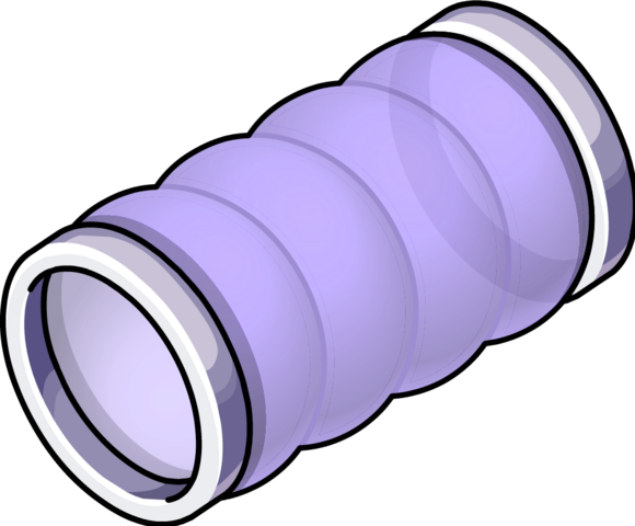 File:PuffleBubbleTube-Purple-2214.png
