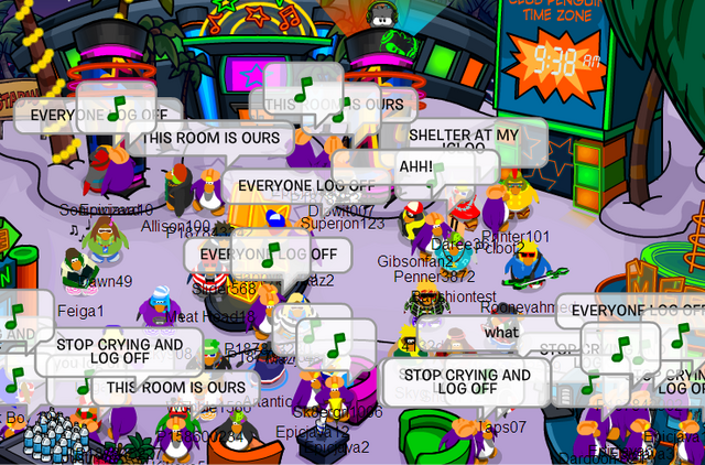 File:Purple penguins attack.png