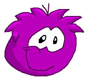 File:Purple puffle custom.png