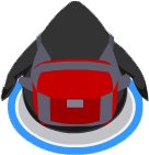 File:RedBackpackBack.png