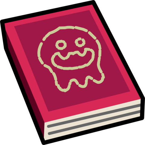 File:Scavenger Book.png