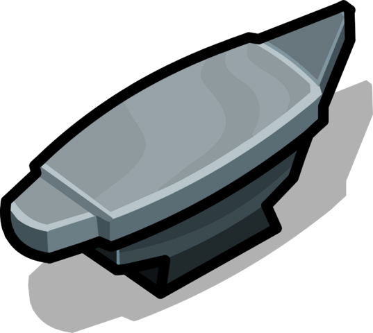 File:Steel Anvil IG.png