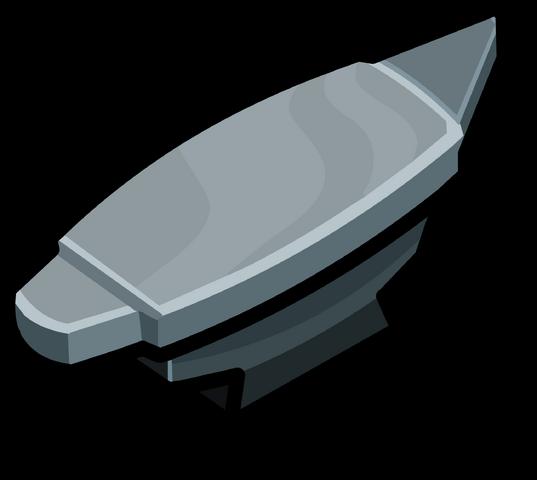 File:Steel Anvil IG.png