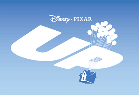 File:Disney-up.jpg