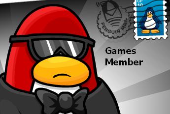 File:GamesMember.png