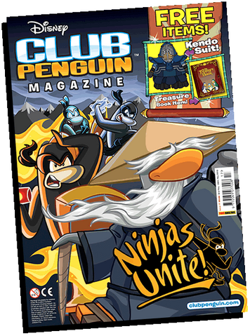 File:Magazineissue17.png