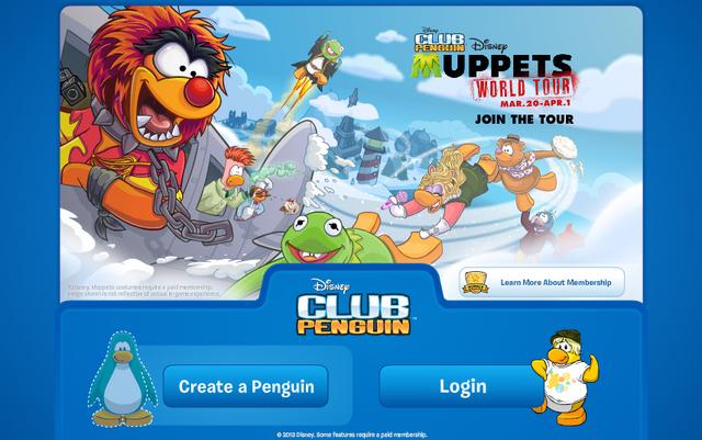 File:MuppetsWorldTourLoginScreen.png