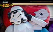 Stormtroopers-at-Work Music-Break-1374704946