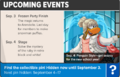 Thumbnail for version as of 07:43, August 28, 2014