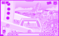 Thumbnail for version as of 15:25, February 20, 2014