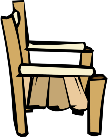 File:LogChair7.png