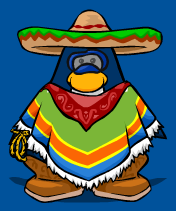 File:Mexico1.PNG