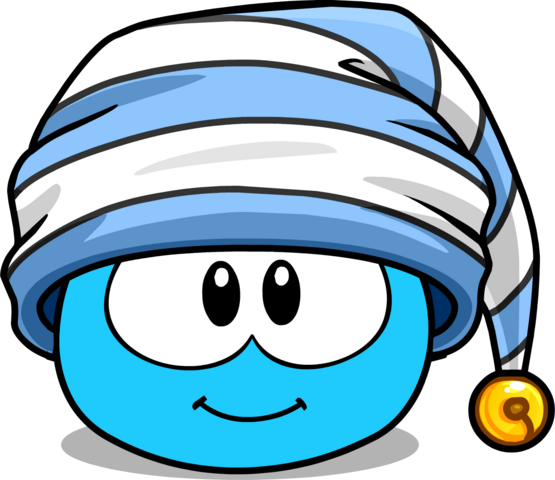 File:Night Cap in Puffle Interface.png