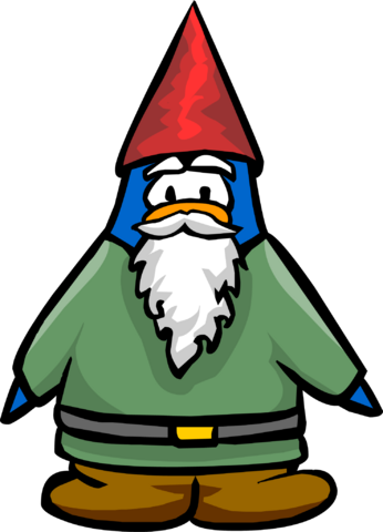 File:Penguin Gnome.PNG