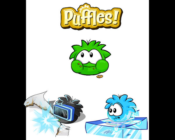 File:Puffle Handguide Introduction.jpg