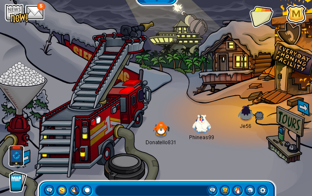 File:Ski Village (Ope Blackout 2012).png