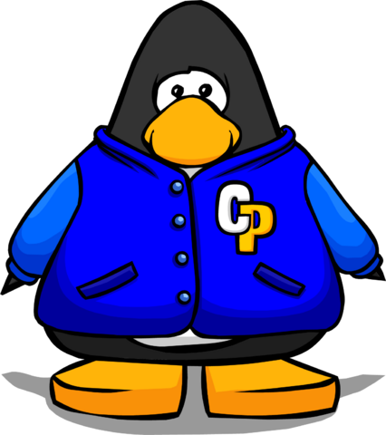 File:Blue Letterman Jacket from a Player Card.PNG
