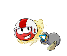 File:Cannon gag.PNG