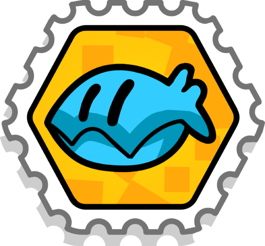 File:Clam Success stamp for infobox.png