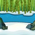 Thumbnail for version as of 13:58, November 28, 2013